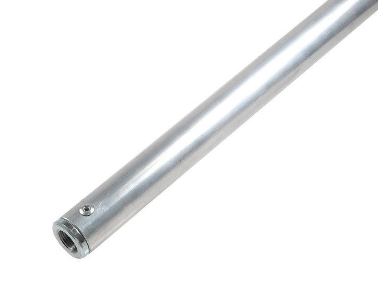 Aluminium Shaft